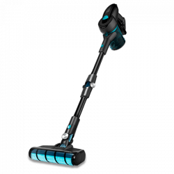 Conga RockStar 700 Ultimate ErgoFlex
