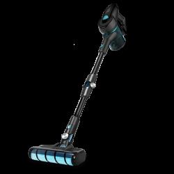 Conga RockStar 700 Ultimate ErgoWet
