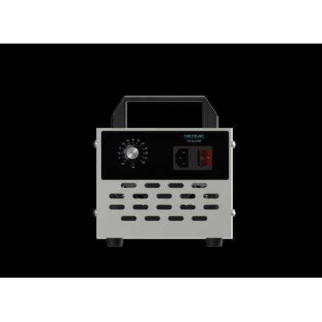 TotalPure 4000 Light Ozone -