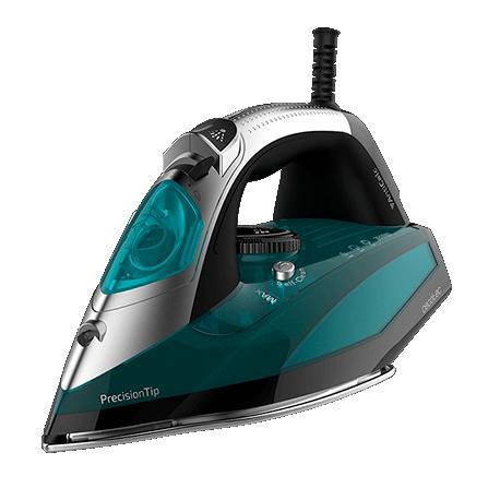 FAST&FURIOUS 5010 VITAL - Horizontal iron
