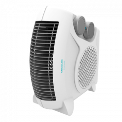 ReadyWarm 9820 Force Dual