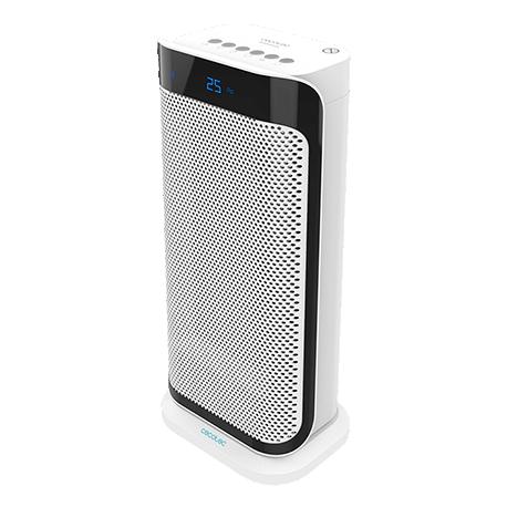 ReadyWarm 6600 Ceramic Style Smart -