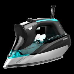 Fast&Furious 5050 X-Treme