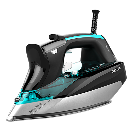 Fast&Furious 5050 X-Treme -