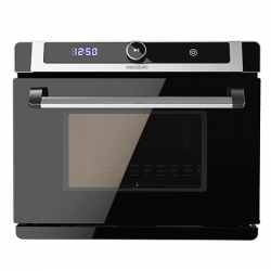 Bake&Steam 4000 Combi Gyro
