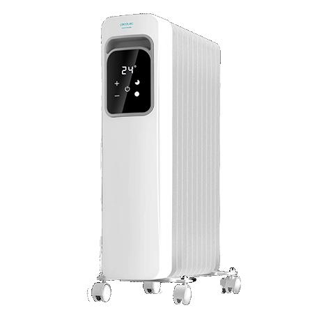 ReadyWarm 11000 Touch - Radiateur bain d'huile