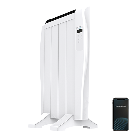 ReadyWarm 800 Thermal Connected -