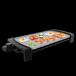 Tasty&Grill 3000 RockWater