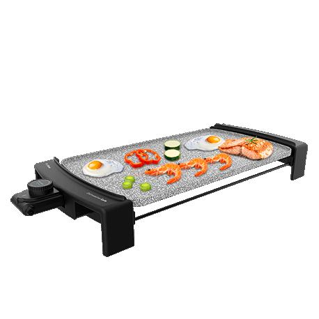 Tasty&Grill 3000 RockWater -