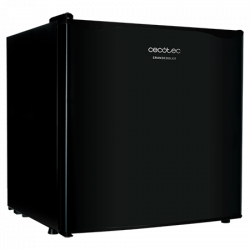 GrandCooler 20000 SilentCompress Black