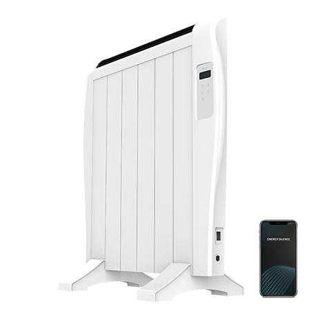 ReadyWarm 1200 Thermal Connected -