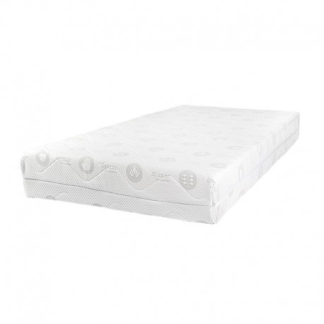 Recolax Cloudsense Articulated Mattress -