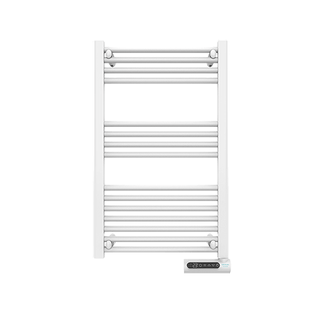 ReadyWarm 9100 Smart Towel White - Toallero eléctrico