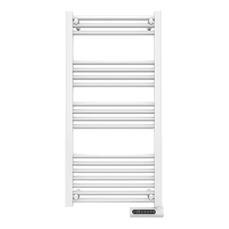 ReadyWarm 9200 Smart Towel White - Toallero eléctrico