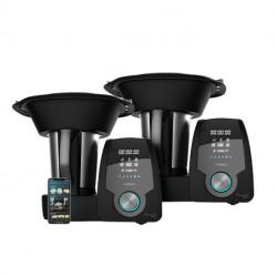Pack 2 Robots de Cocina Mambo 10070