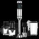 Power TitanBlack 1500 XL TotalMix
