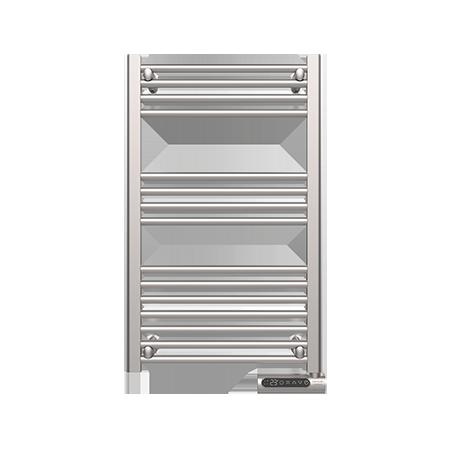 ReadyWarm 9100 Smart Towel Steel - Chauffage