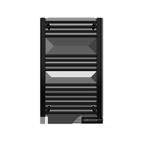 ReadyWarm 9100 Smart Towel Black -