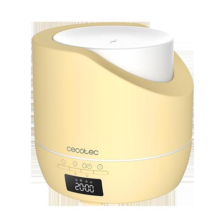 PureAroma 500 Smart SunLight -