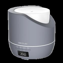 PureAroma 500 Smart Stone