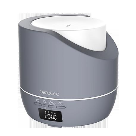 PureAroma 500 Smart Stone - Humidificador