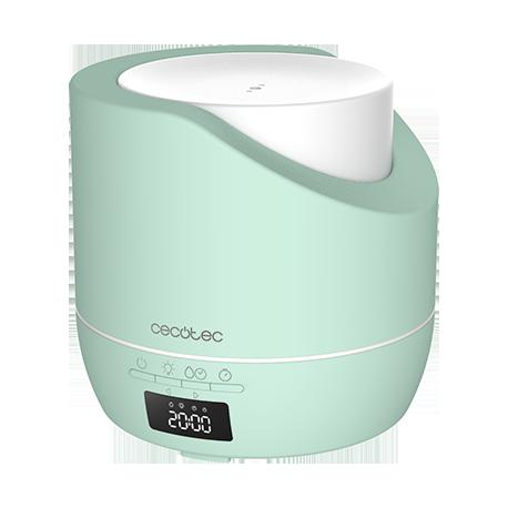 PureAroma 500 Smart Sky -