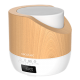 PureAroma 500 Smart White Woody