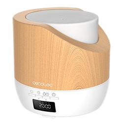 PureAroma 500 Smart White Woody