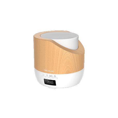 PureAroma 500 Smart White Woody -