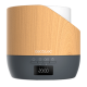 PureAroma 500 Smart Grey Woody