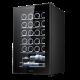 GrandSommelier 24000 Black Compressor