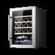 GrandSommelier 20000 Inox Compressor