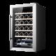GrandSommelier 24000 Inox Compressor