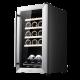 GrandSommelier 15000 Inox Compressor