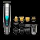 Bamba PrecisionCare Multigrooming Pro