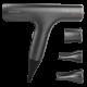 IoniCare 6000 Rockstar Soft