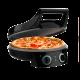 Fun Pizza&Co