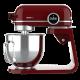 Twist&Fusion 4500 Luxury Red