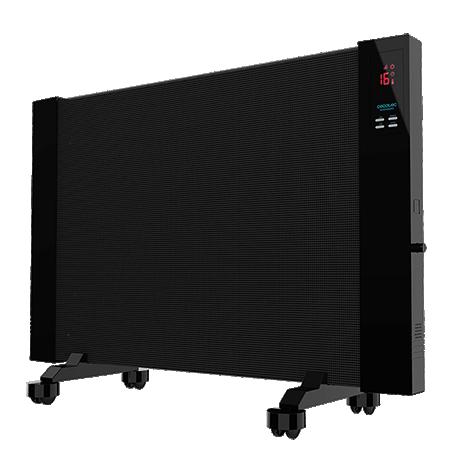 Ready Warm 3100 Now Smart -