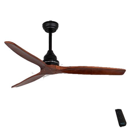 EnergySIlence Aero 580 -