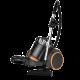 Conga PopStar 3000 X-Treme Pro