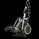 Conga PopStar 3000 X-Treme