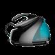 Fast&Furious 8050 X-Treme