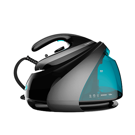 Fast&Furious 8050 X-Treme -