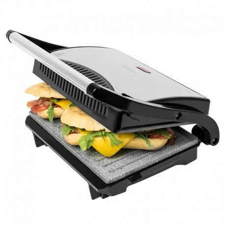 Rock'nGrill 700 W -