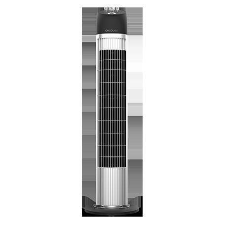 EnergySilence 850 SkyLine -