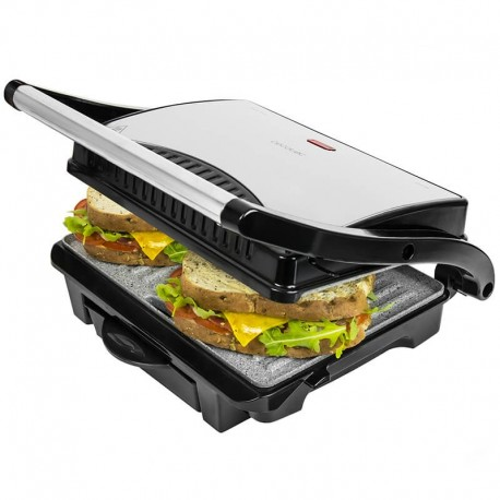 Rock'nGrill 1000 W -