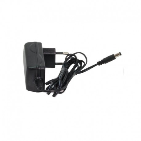 Power adapter for Conga -