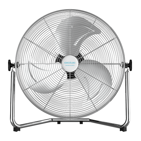 EnergySilence 5000 Pro -