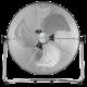 EnergySilence 4300 Pro